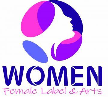 WOMEN Female Label & Arts presenta le sue prime tre artiste