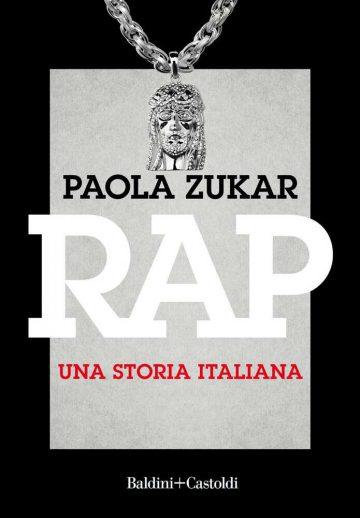 Paola Zukar, Una storia italiana (2.0) tra rap, trap e drill