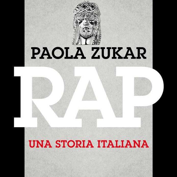 zukar-rap-una-storia-italiana-2021