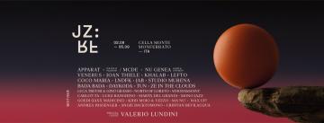 Jazz:Re:Found Festival di Cella Monte, al via la 13esima edizione