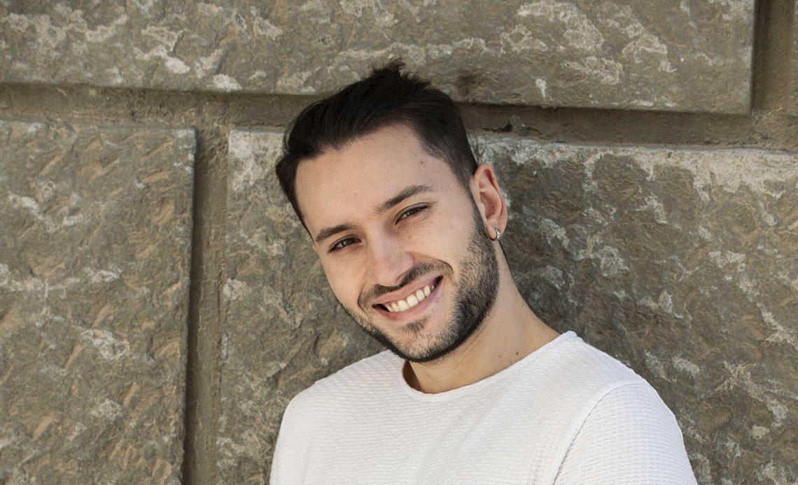 Alessandro Proietti