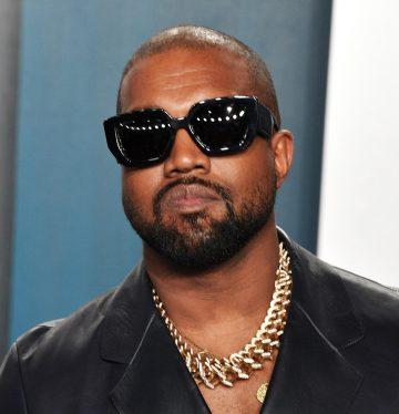 """Donda"": una rassegna su Dio, Kim Kardashian e l'ego di Kanye West"