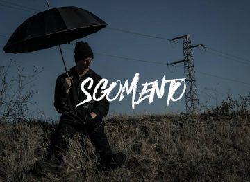 Frabolo, il track by track del nuovo album Sgomento