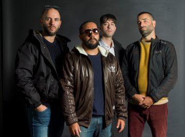 """Keepalata, """"Siamo qui"""": tra passato e futuro del rap italiano"""