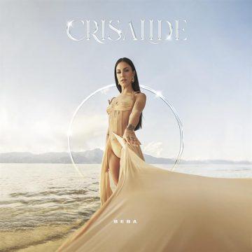 Beba annuncia l'album d'esordio Crisalide: scopri tracklist e featuring!