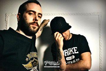Frank Siciliano e DJ Shocca ristampano Monkey Island: l'intervista