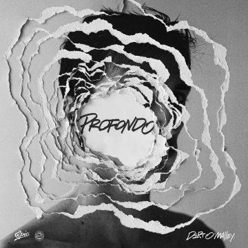Dirt O'Malley pubblica l'EP Profondo, un viaggio introspettivo alla ricerca della felicità