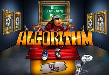 """Snoop Dogg presenta """"The Algorithm"""": il nuovo progetto per Def Jam Records!"""