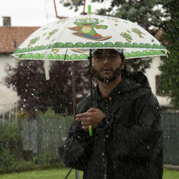 """Wasi, esce """"Artista Sconosciuto"""", un album sul nichilismo odierno tra cloud rap e trap"""