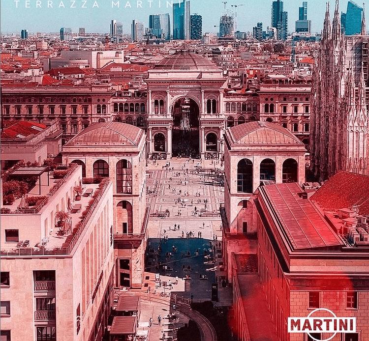terrazzamartini-milano-2021